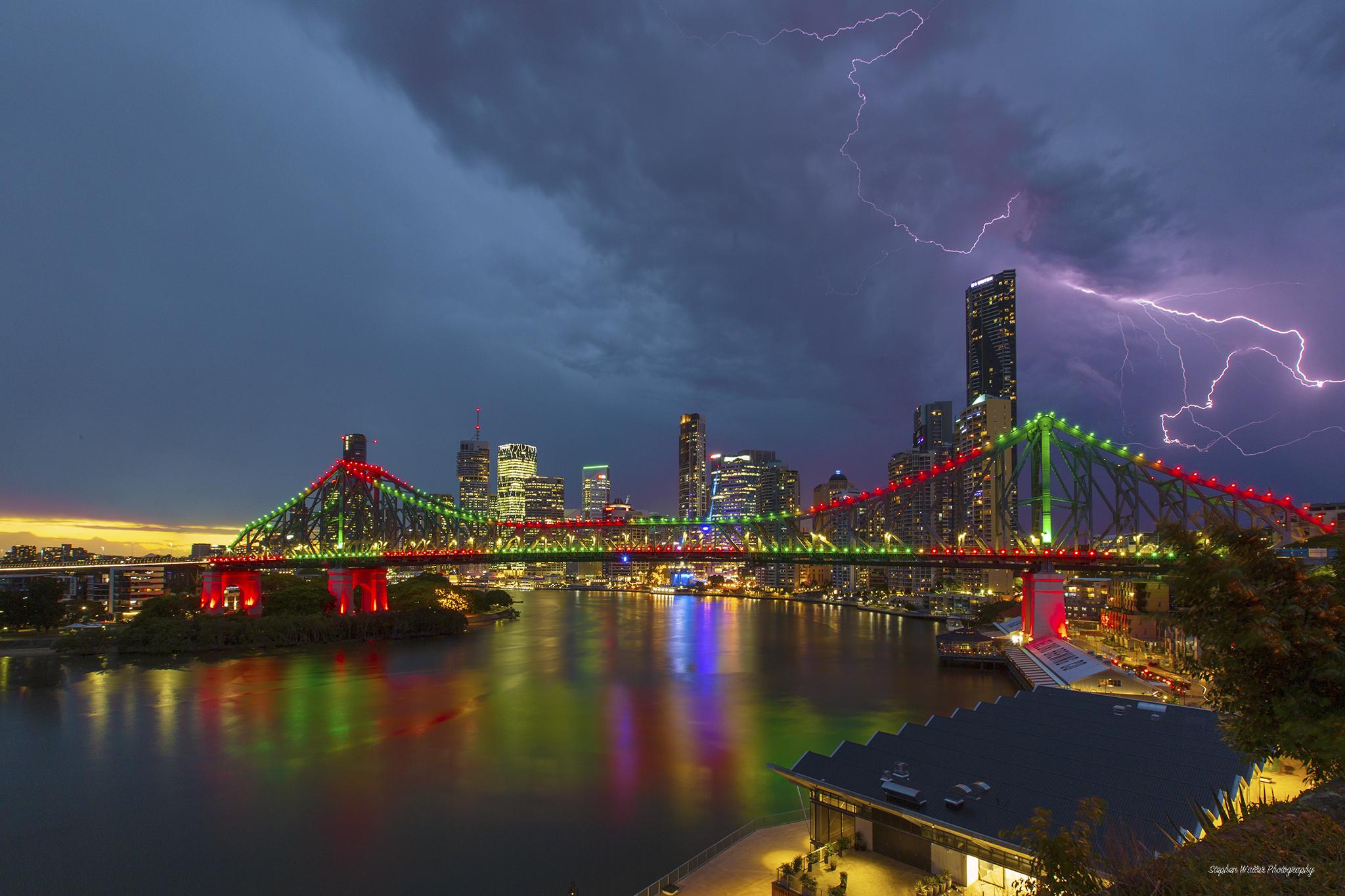 lightning2018_1